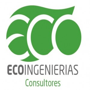 MyP CLimatización Ingenieros Consultores Limitada